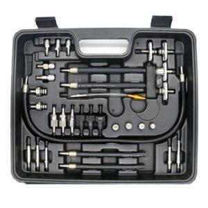 аппарат для промывки инжектора С-100