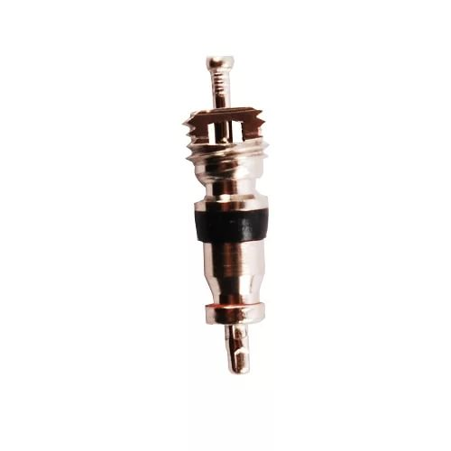 клапан компрессометра