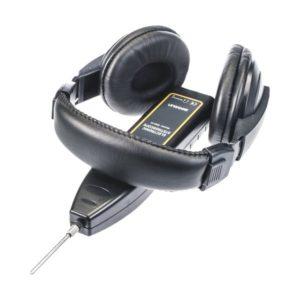 ADD350 стетоскоп автомобильный