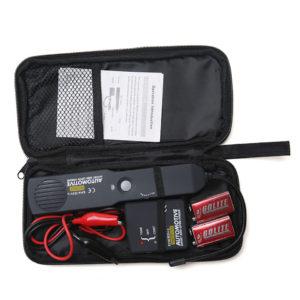 EM514Pro тестер поиска короткого замыкания цепи