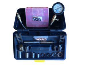 компрессометр дизельный