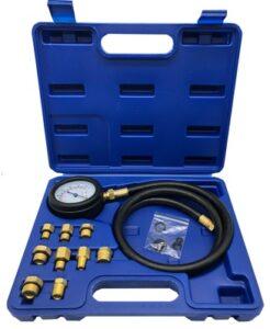 манометр давления масла для грузовых авто